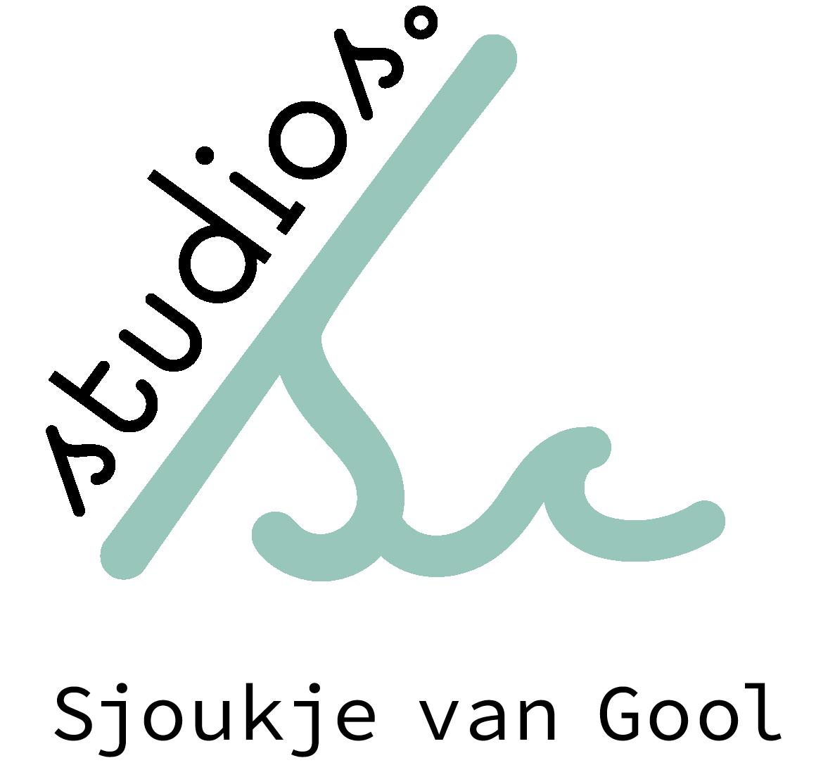 Studio Sjoukje van Gool